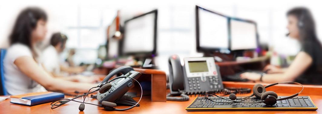 سیستم های تلفنی VOIP و شبکه