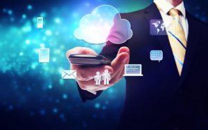 تکنولوژی VOIP و شبکه