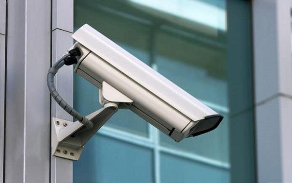 اهمیت نصب دوربین های مداربسته