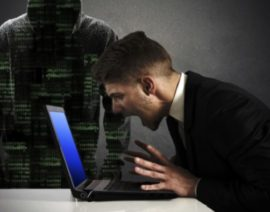 راهکارهای امنیت در مرکزهای تلفن آنالوگ و دیجیتال