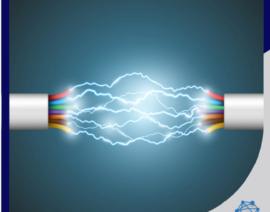 راهکارهای مقابله با خرابی لوازم الکتریکی بوسیله نوسان برق